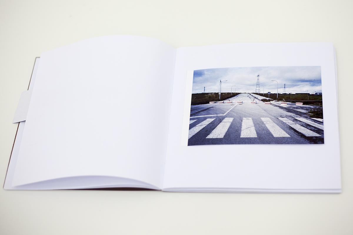 jorge-alexandre-pereira-pageturner-lisbon-photobook-fair-2017-12