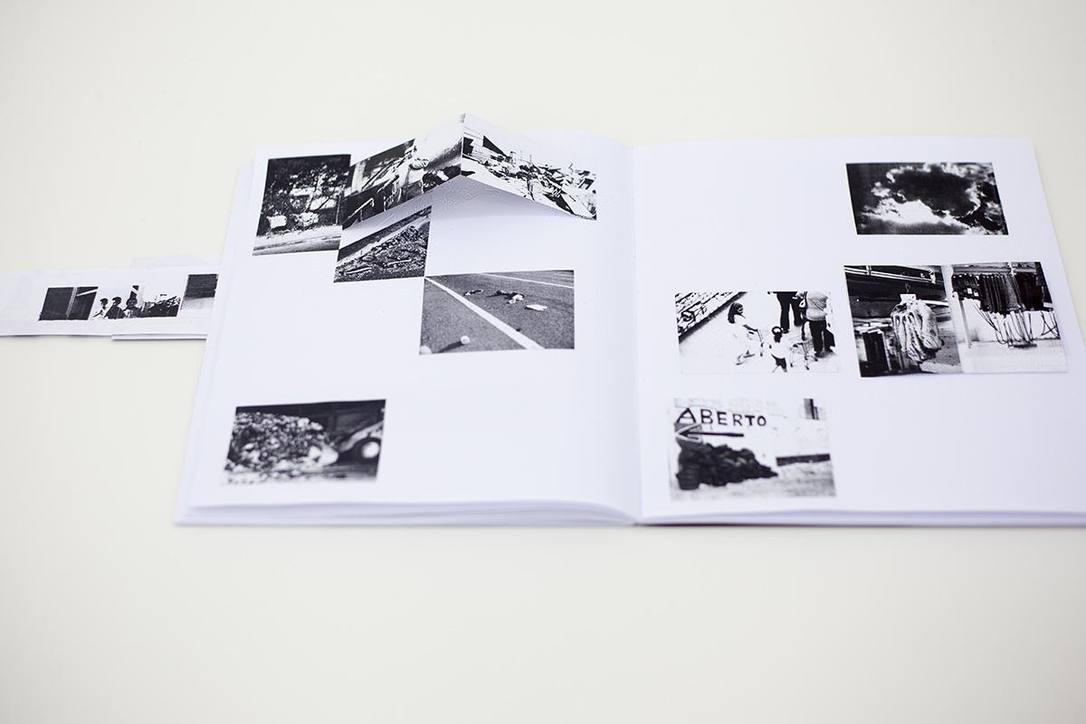 jorge-alexandre-pereira-pageturner-lisbon-photobook-fair-2017-35