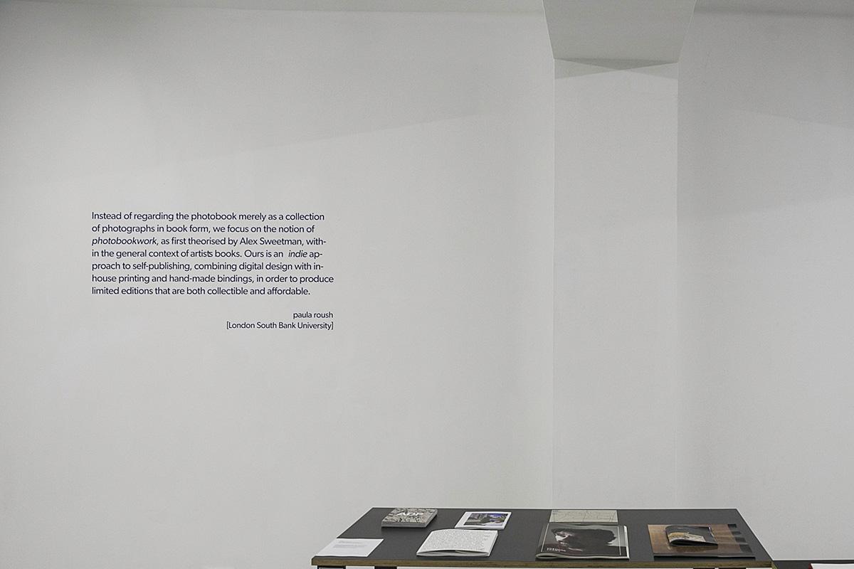 paula-photobook-statement