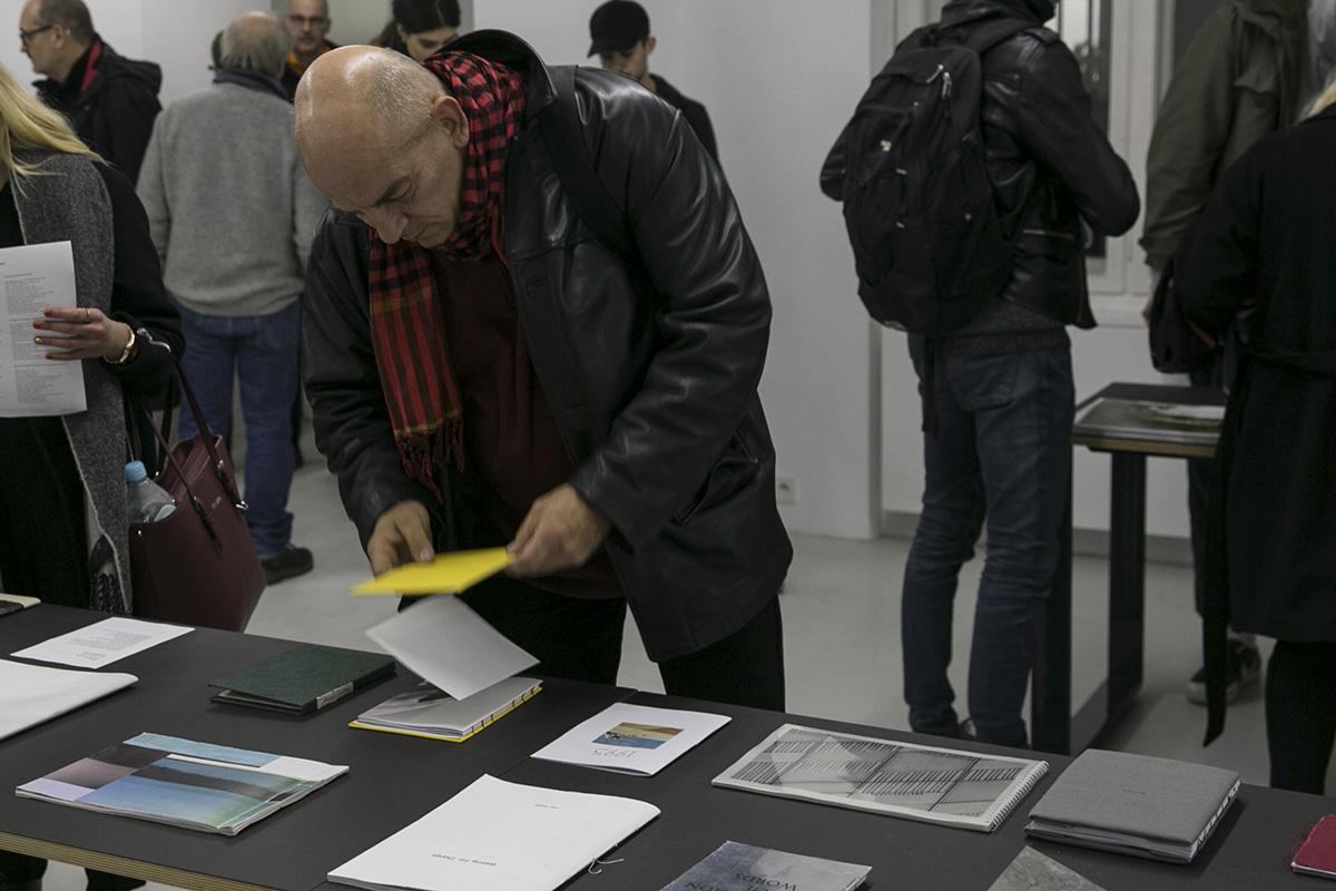 photobook-module-booki-2