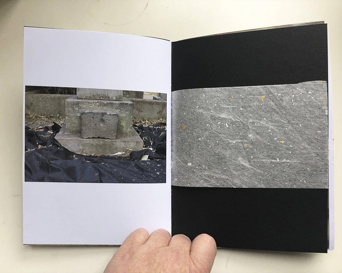 pippa-healy-pageturner-lisbon-photobook-fair-2017-06