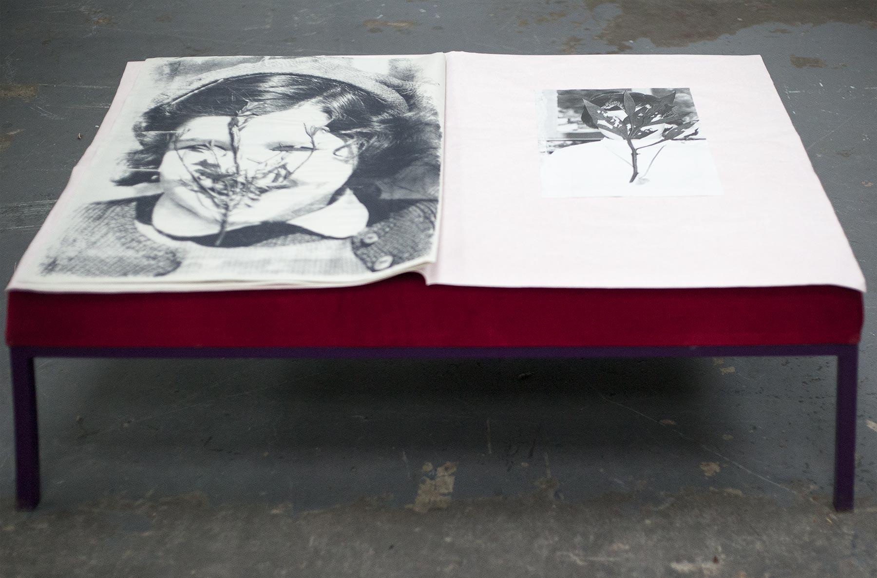 paula-roush-floramccallica-table-03