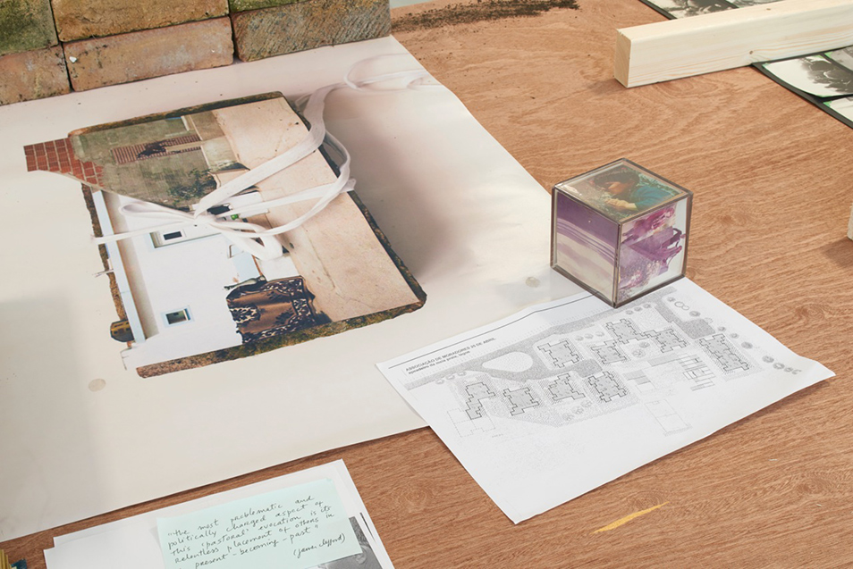 paula-roush-participatory-architectures-at-paradigm-store-exhibition-by-sylvain-deleu14