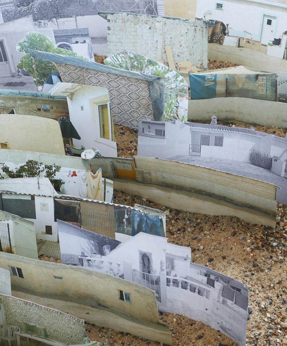paula-roush-participatory-architectures-at-paradigm-store-exhibition-by-sylvain-deleu27