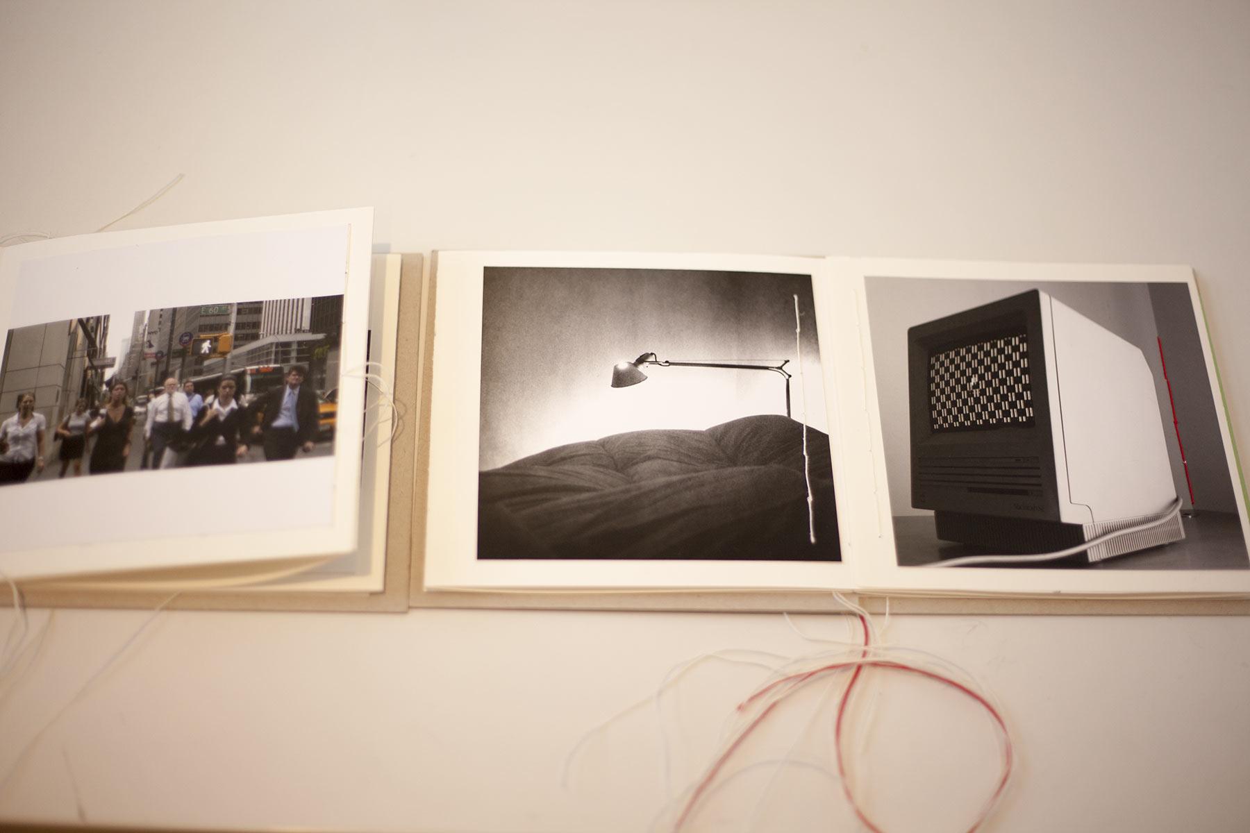 PHOTOBOOK-POP-UP-2-11