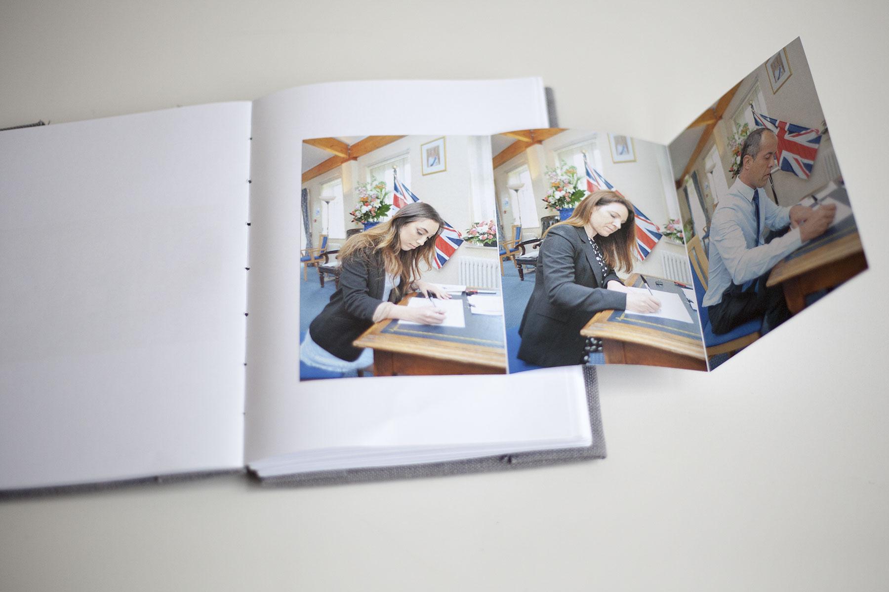 PHOTOBOOK-POP-UP-2-41