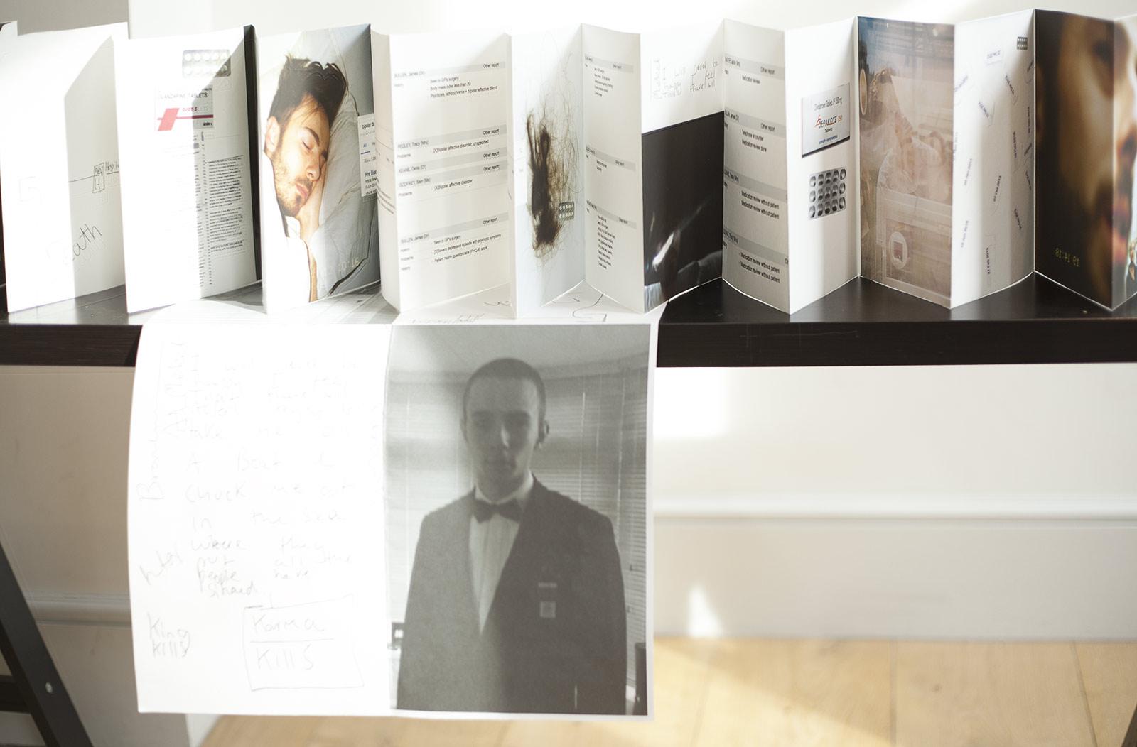photobook-pop-up3-3headsin1