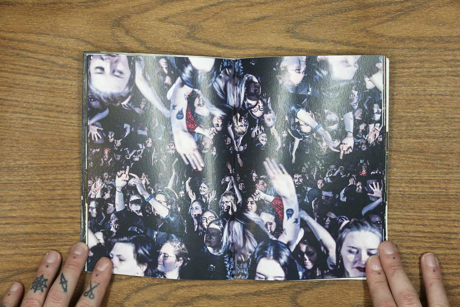 photobook-pop-up3-danny-sargent-AAA-01