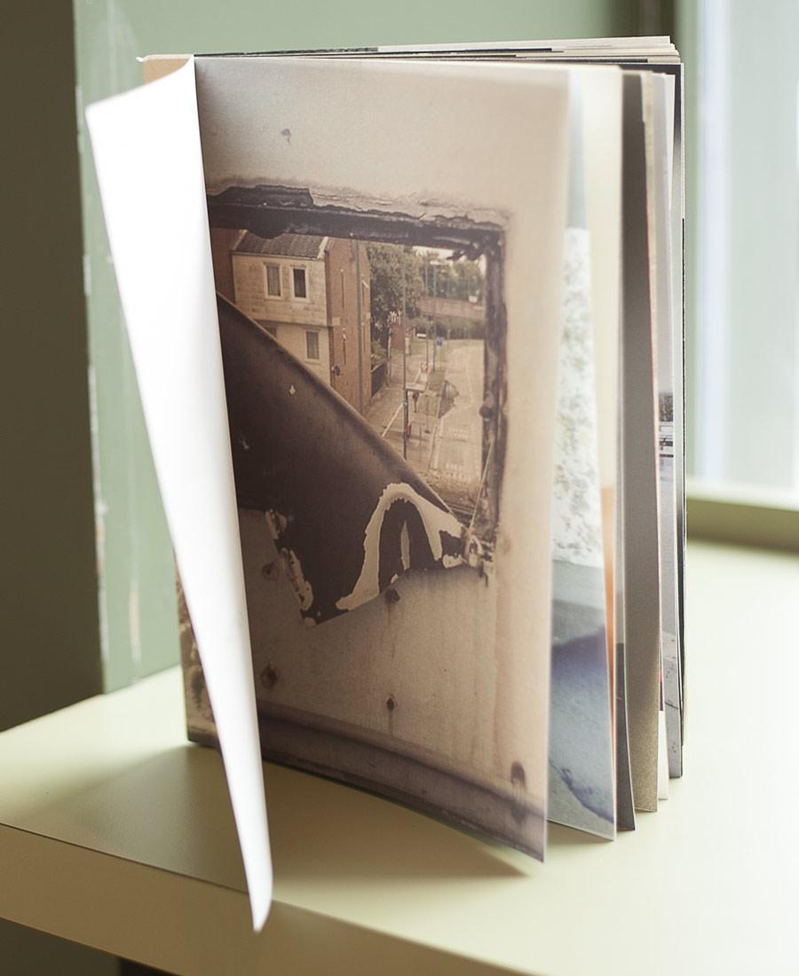 photobook-pop-up3-desolated-landscapes