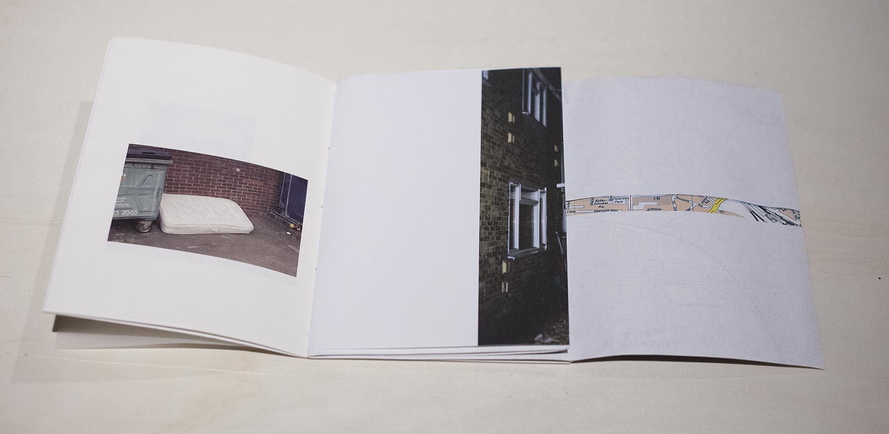 photobook-pop-up3-sam-sutton-01