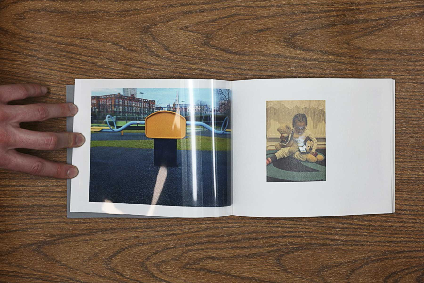 photobook-pop-up3-samrawit-01