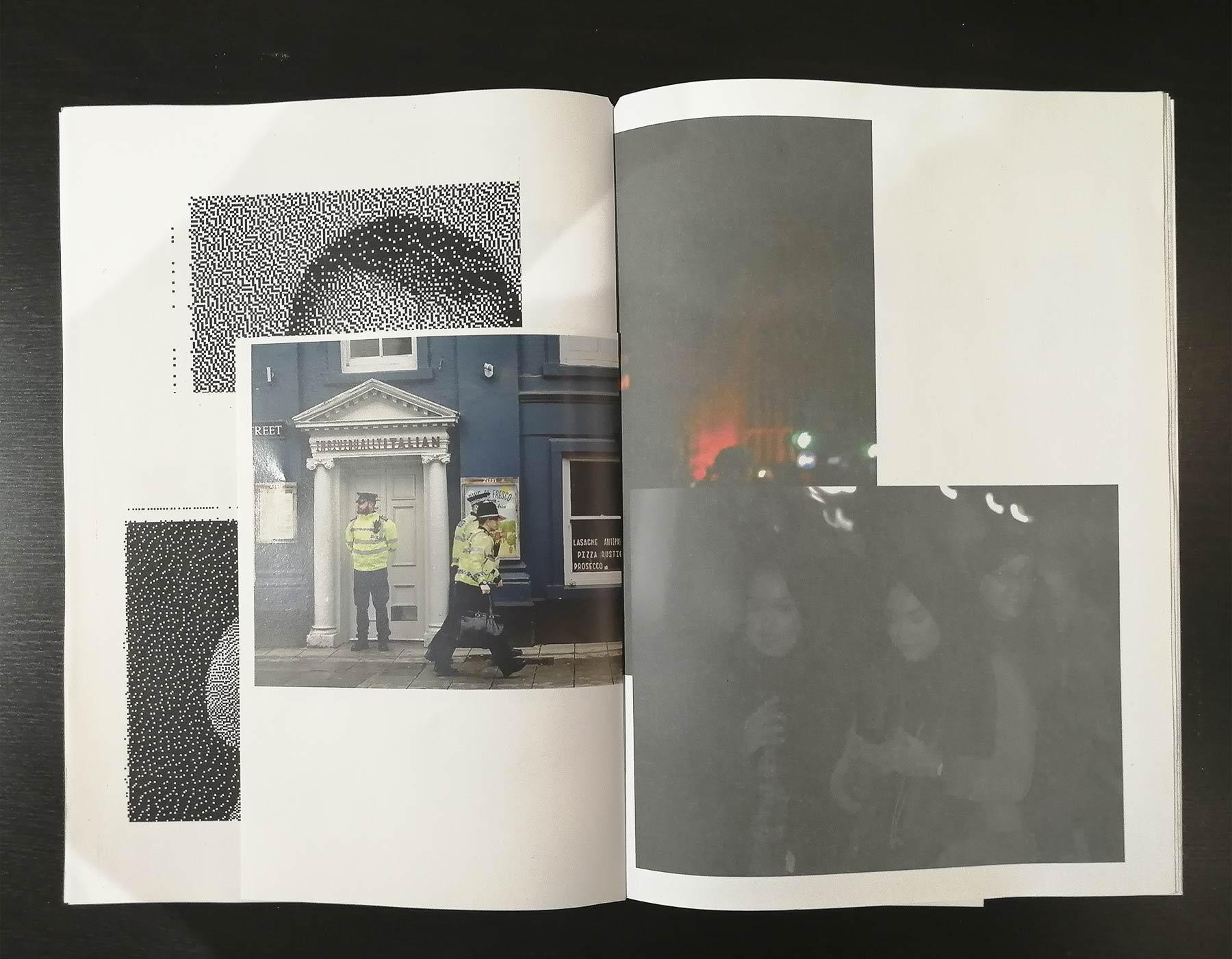 RSFILES-photobook-lsbu-04