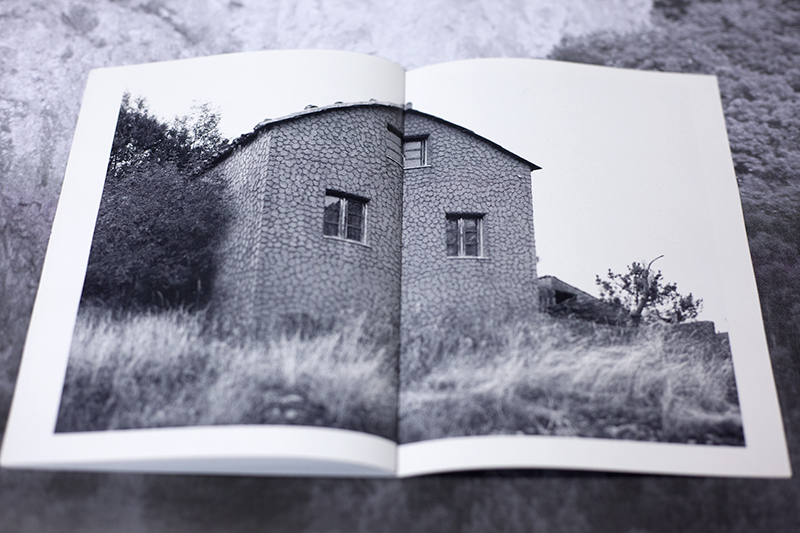 paula-roush-xisto_6035