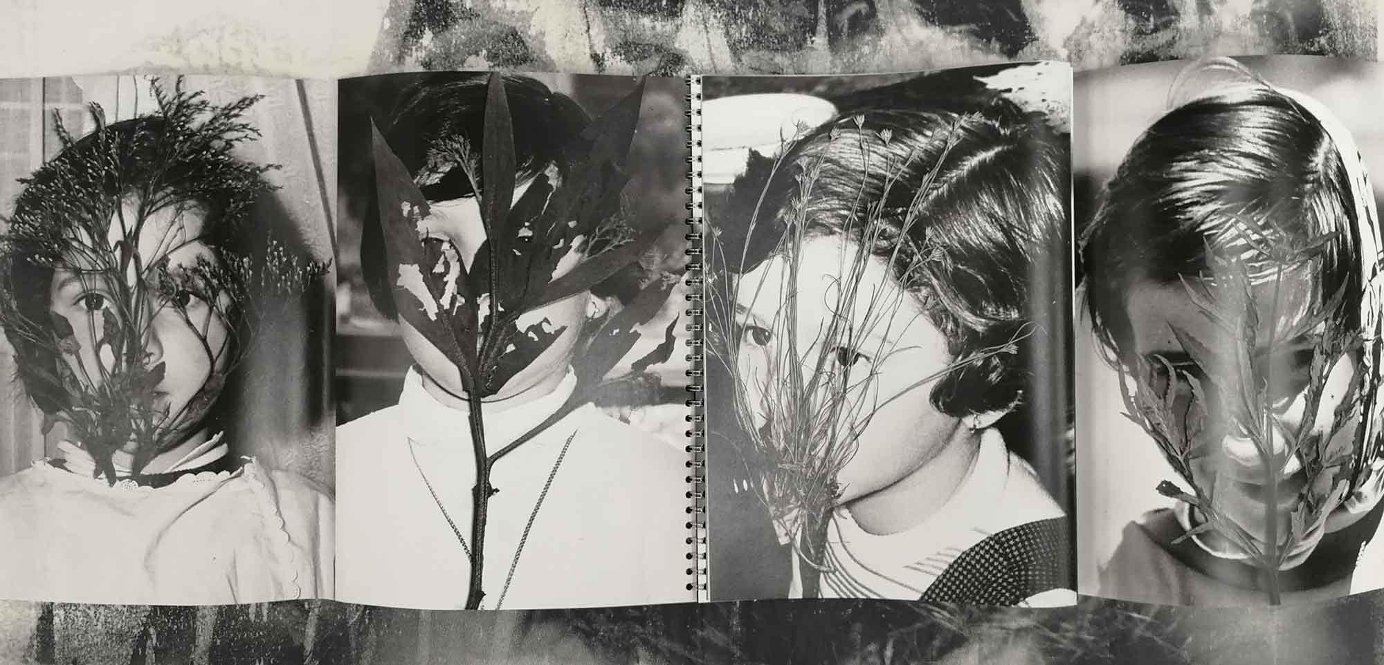 flora-mccallica-wire-ed-03