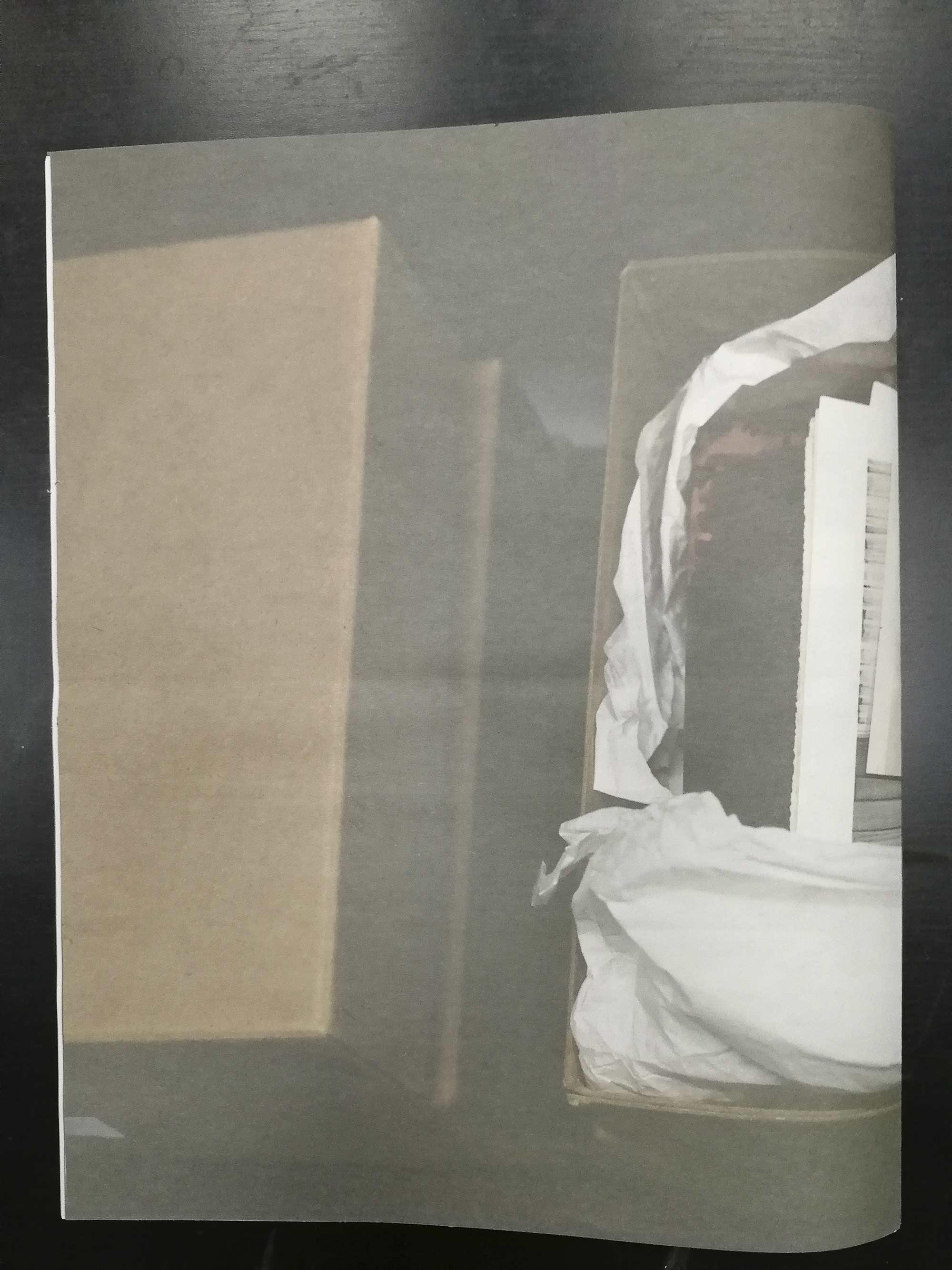found-photo-foundation-newspaperwork-02