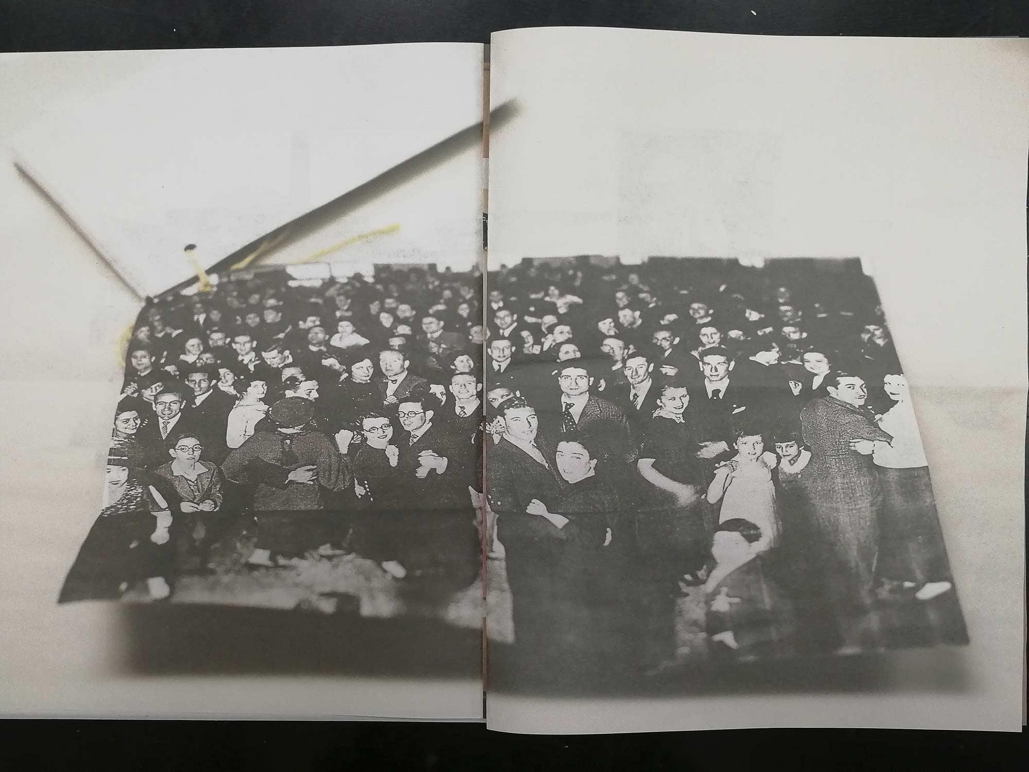 found-photo-foundation-newspaperwork-05