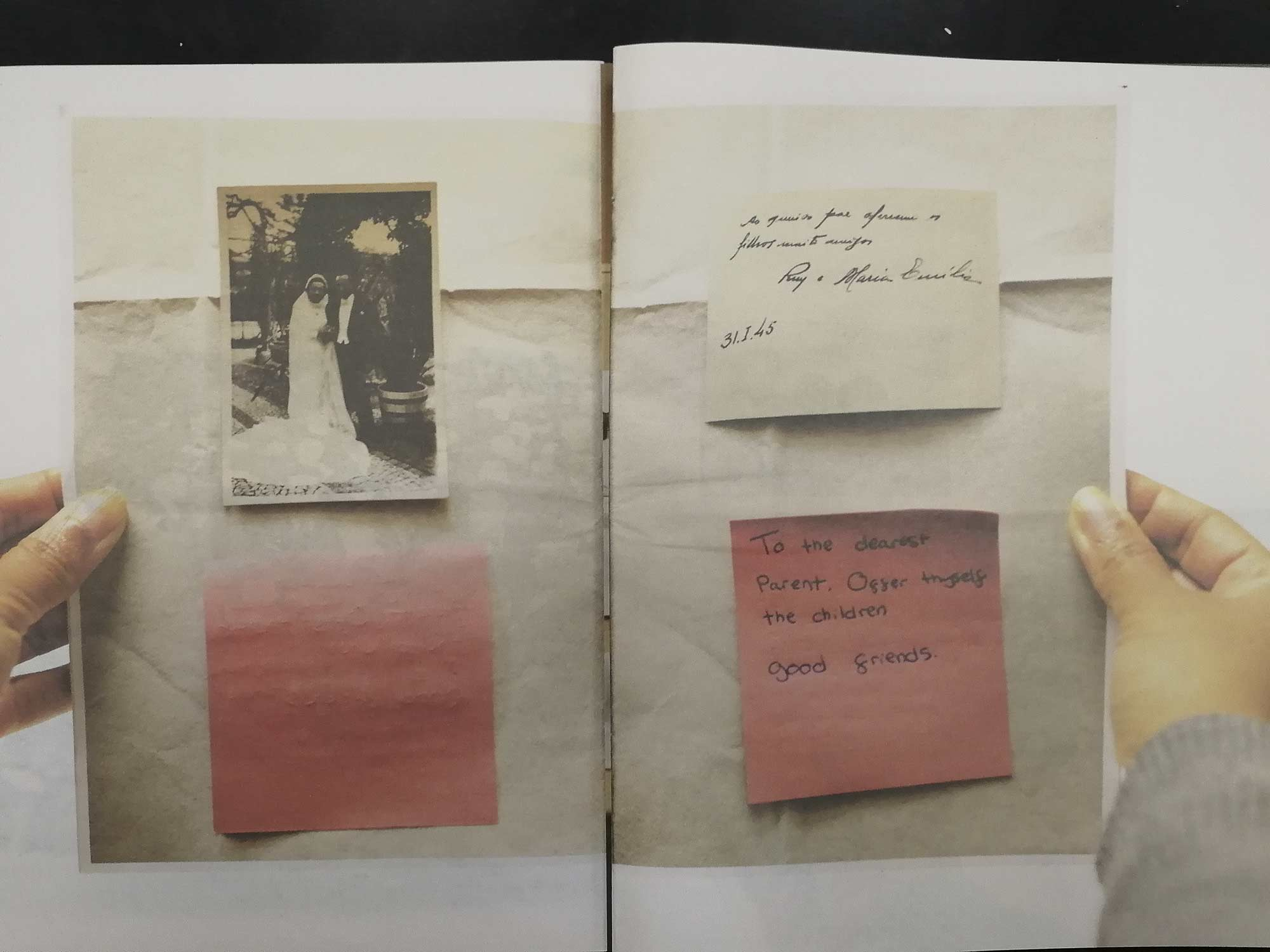 found-photo-foundation-newspaperwork-06