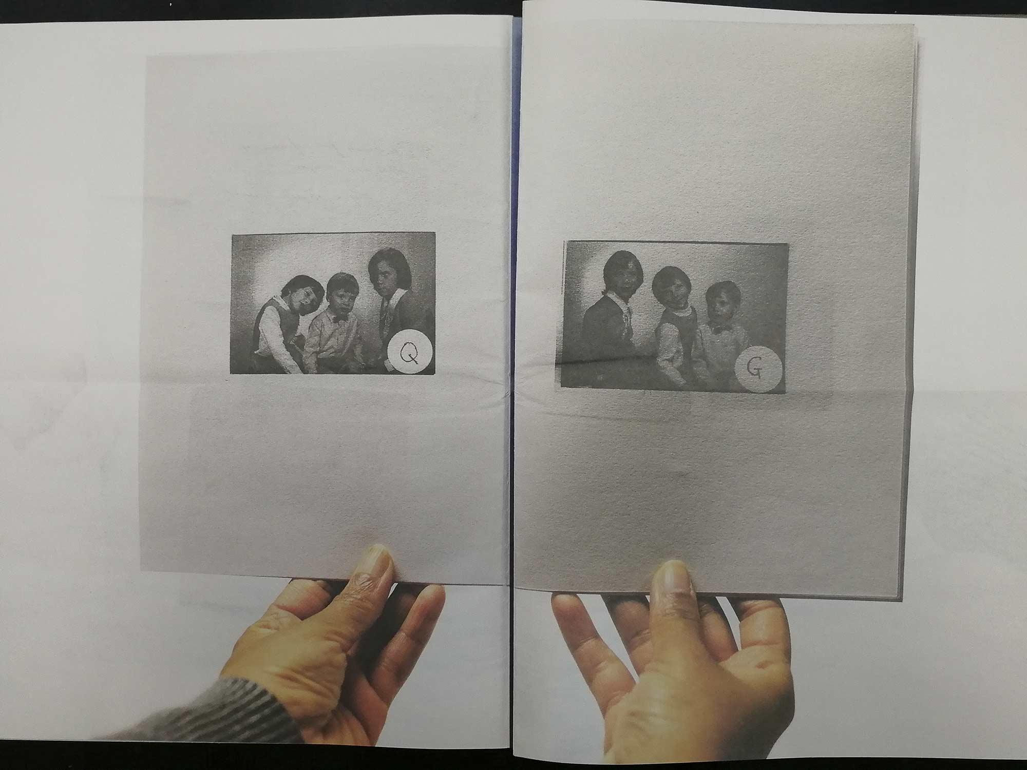 found-photo-foundation-newspaperwork-07