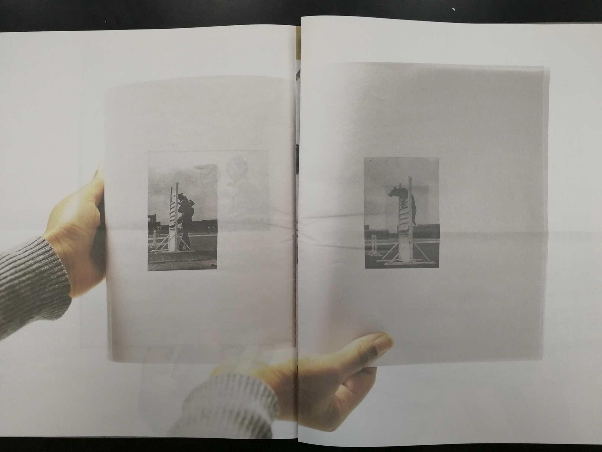 found-photo-foundation-newspaperwork-08