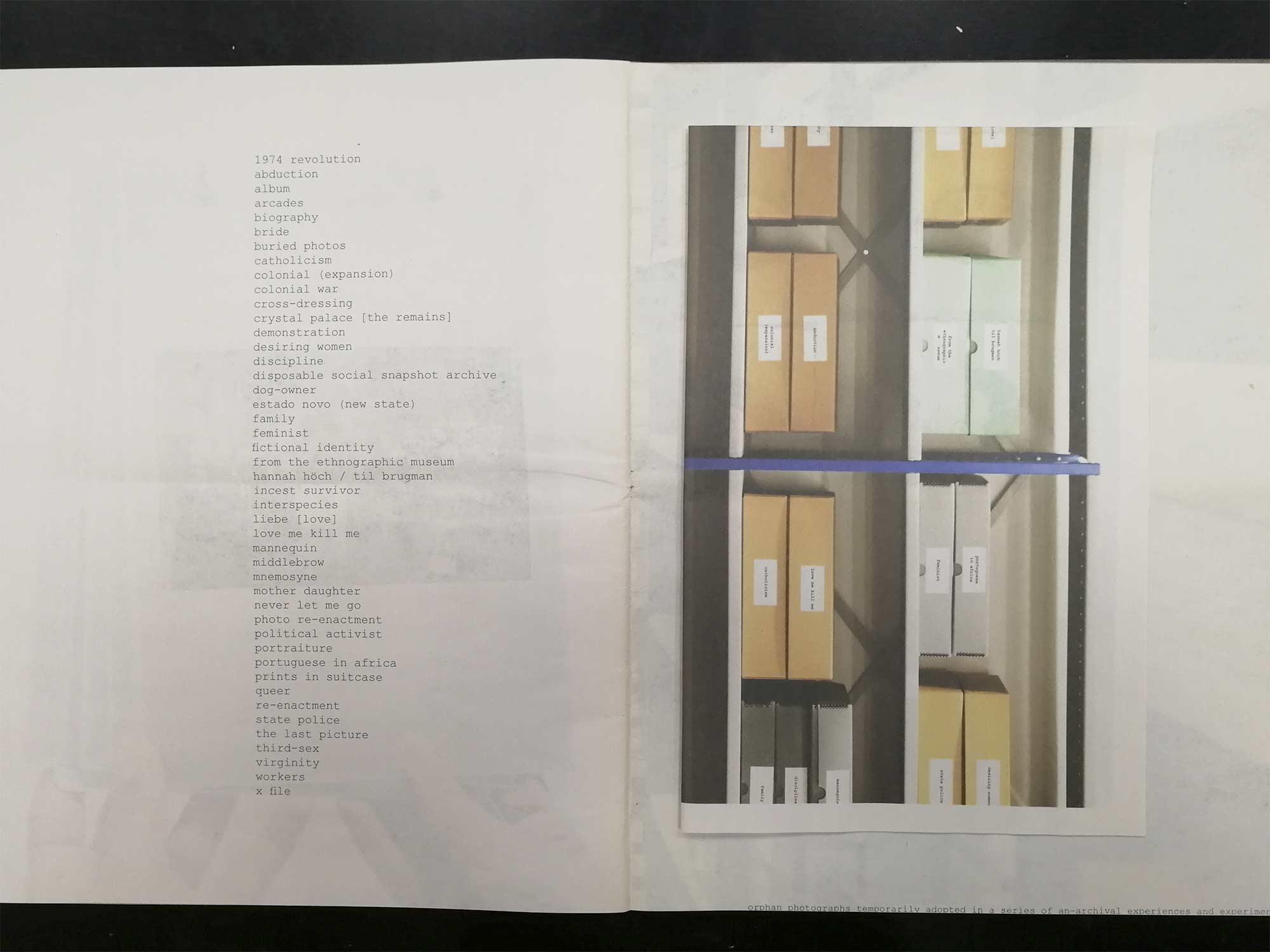 found-photo-foundation-newspaperwork-10