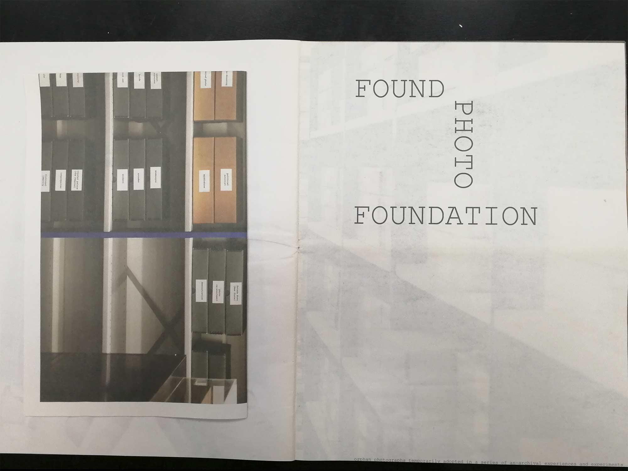 found-photo-foundation-newspaperwork-11