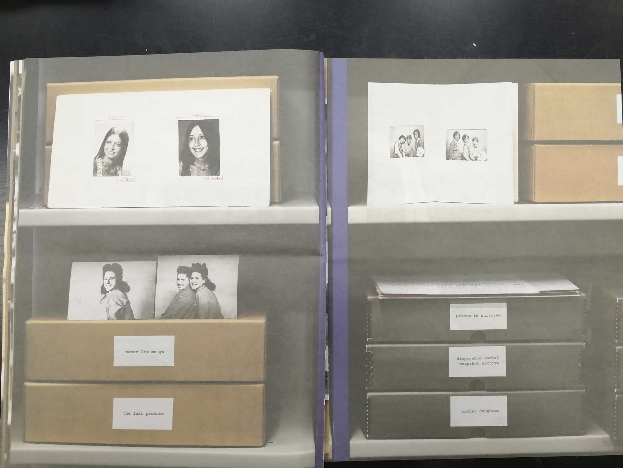 found-photo-foundation-newspaperwork-12