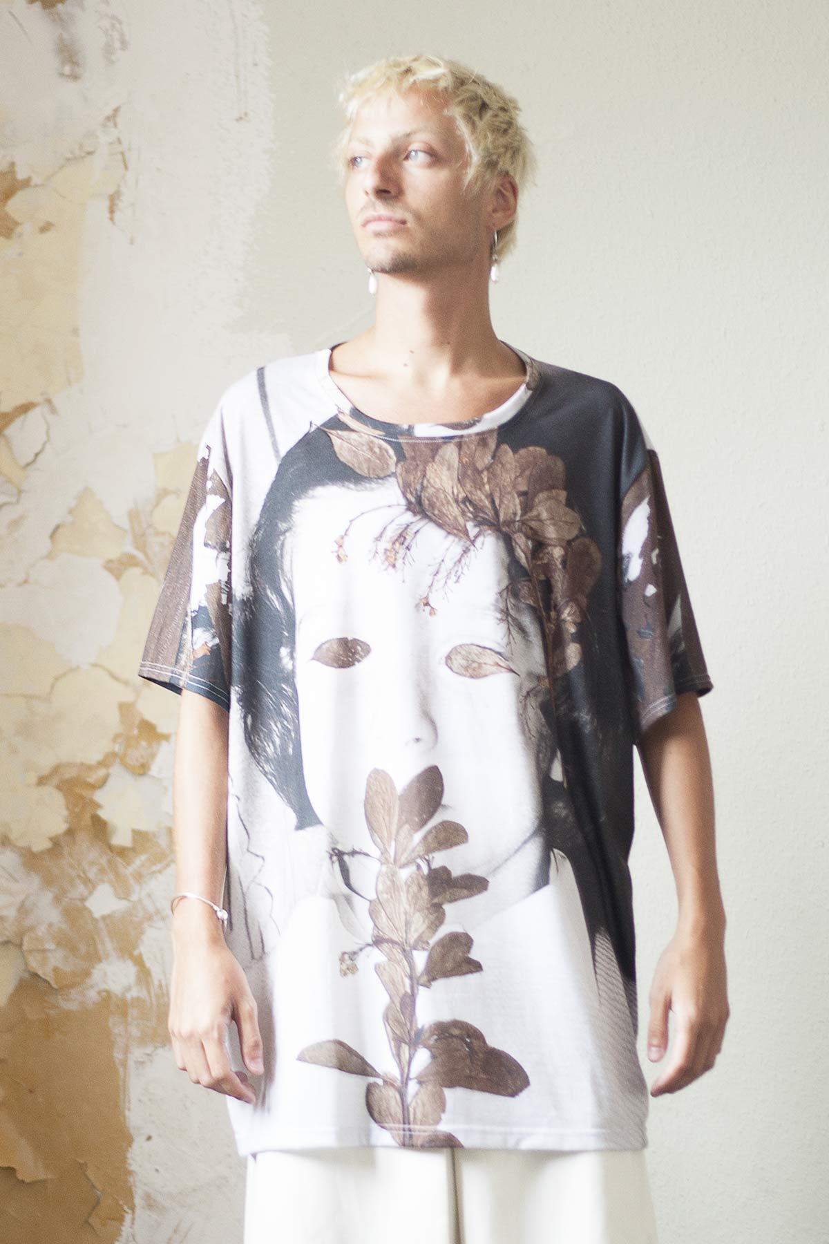 msdm-studio-flora-mccallica-tshirt-02