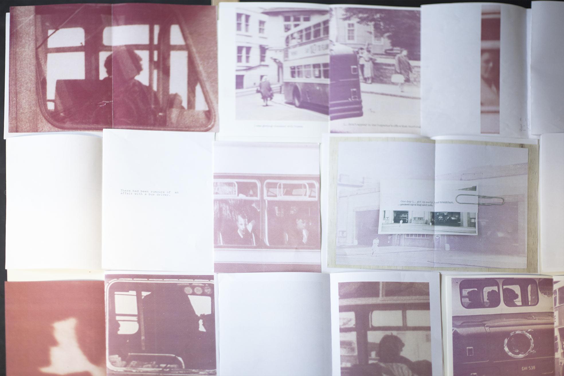 bus-spotting-a-story-installation-03