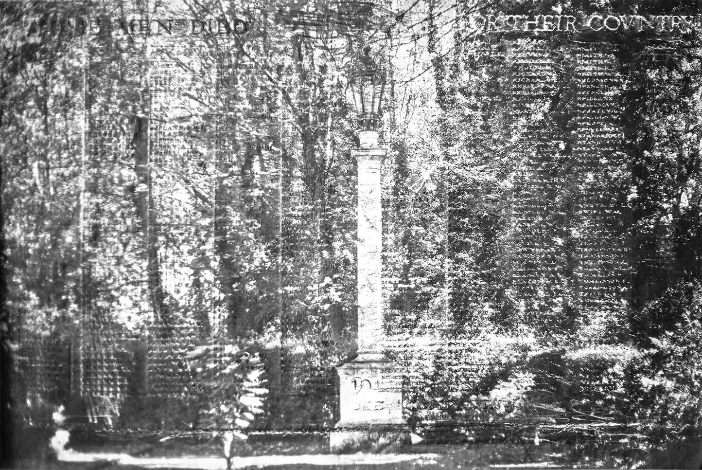 kneeling-memorial-gardens-03