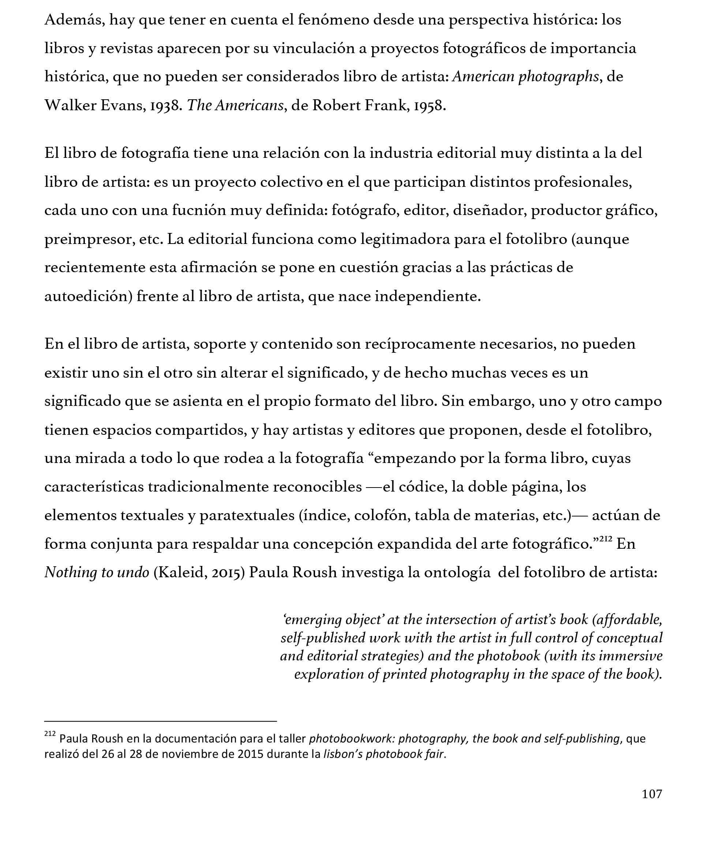 Maria-Prada-libro_abismo_relaciones_transferencias_imagen-107