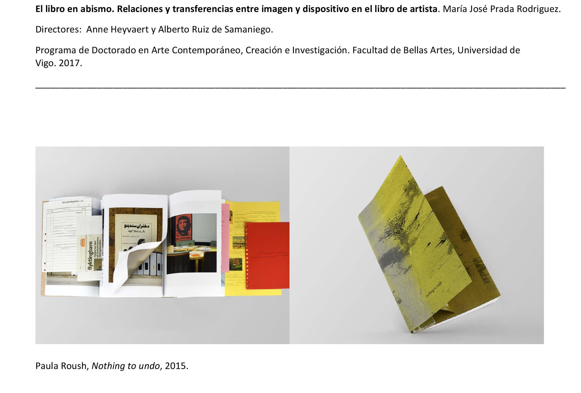 Maria-Prada-libro_abismo_relaciones_transferencias_imagen-108