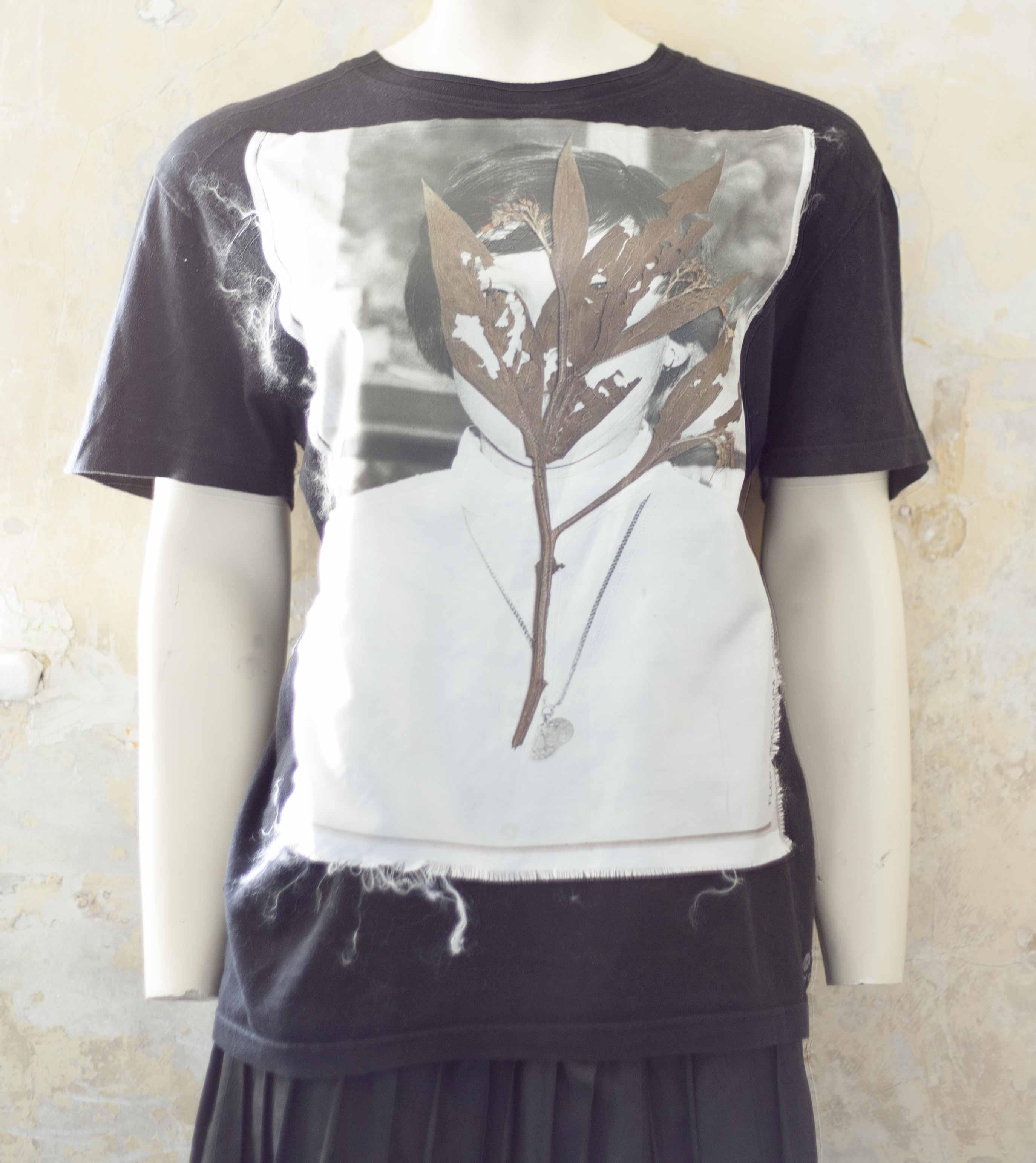 msdm-flora-mc-callica-t-shirt-02