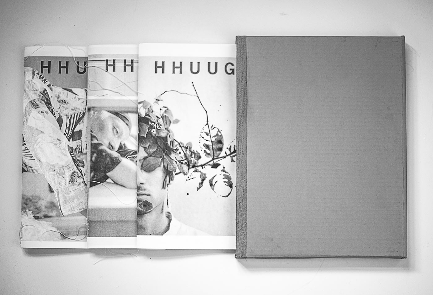msdm-hhuugg-box