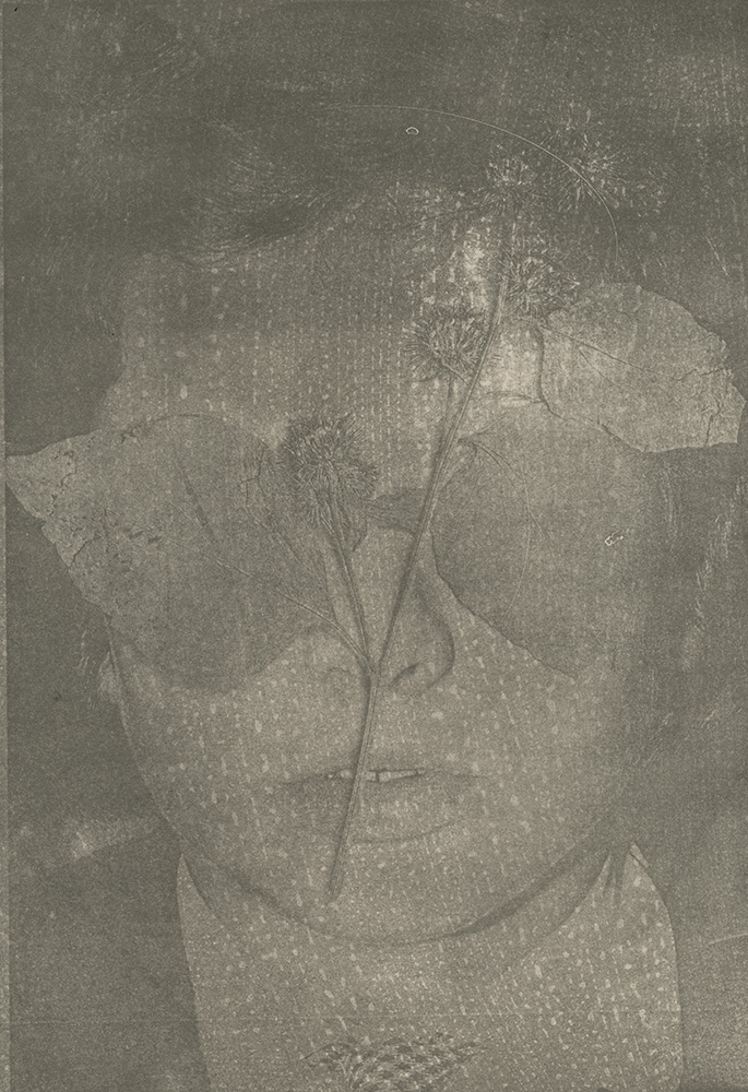 226_paula-roush-flora-mccallica-litho-10