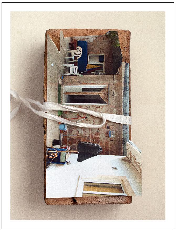 paula-roush-participatory-architectures-03