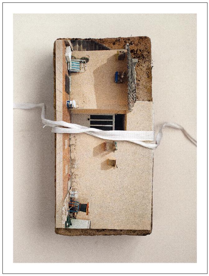 paula-roush-participatory-architectures-04