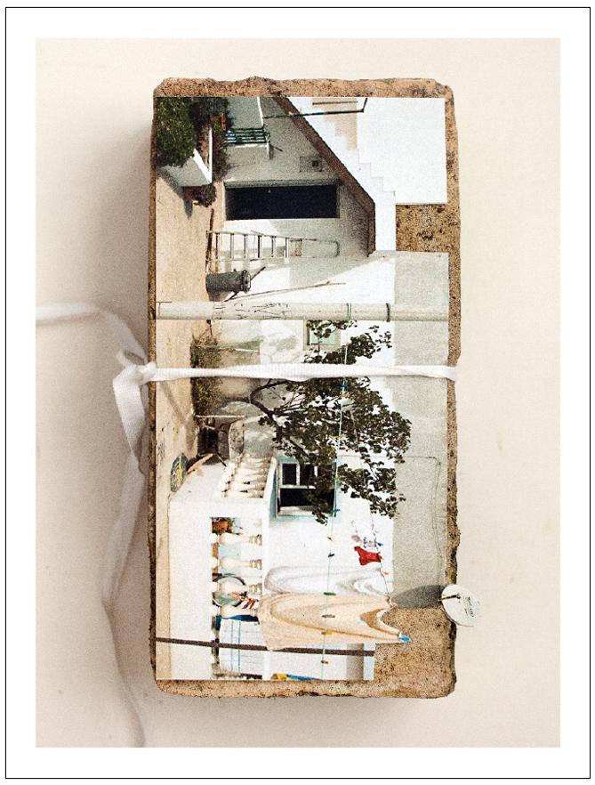 paula-roush-participatory-architectures-06