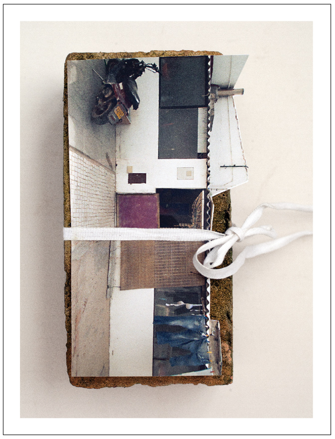 paula-roush-participatory-architectures-07