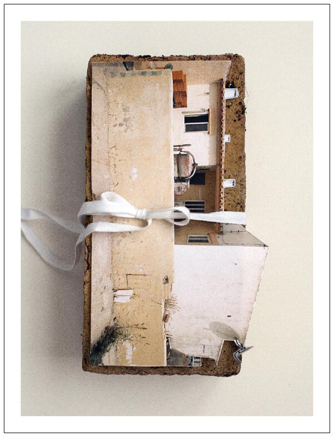paula-roush-participatory-architectures-08