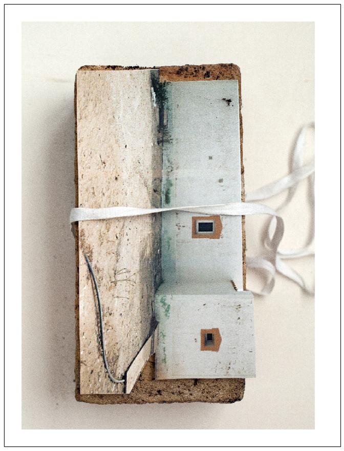 paula-roush-participatory-architectures-09