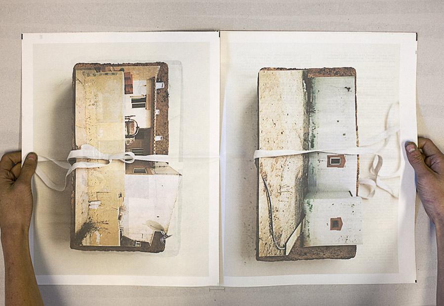 paula-roush-participatory-architectures-newspaper-01