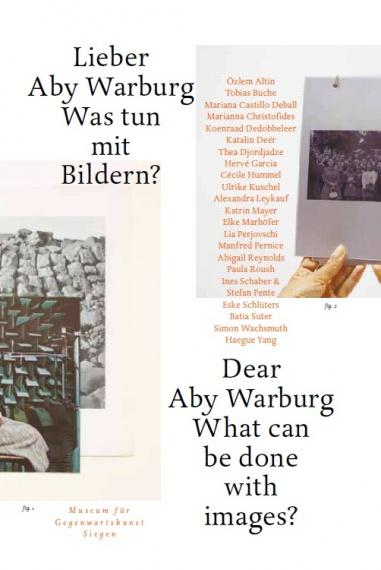 dear-aby-warburg