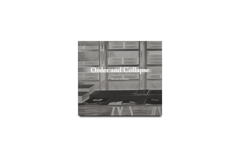 ordercollapse-cover