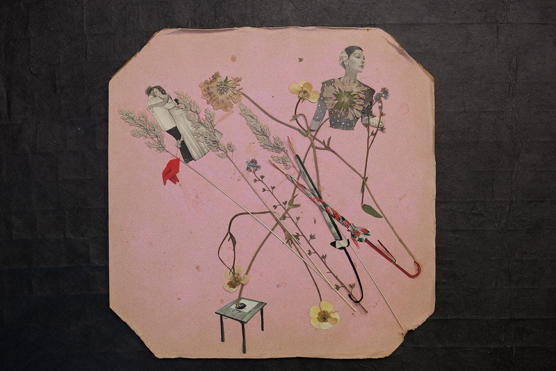 paula-roush-queer-paper-gardens-22