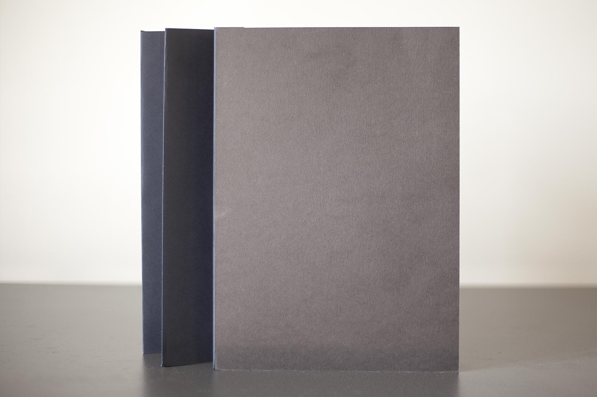 msdm-studio-sexndatabase-book-01