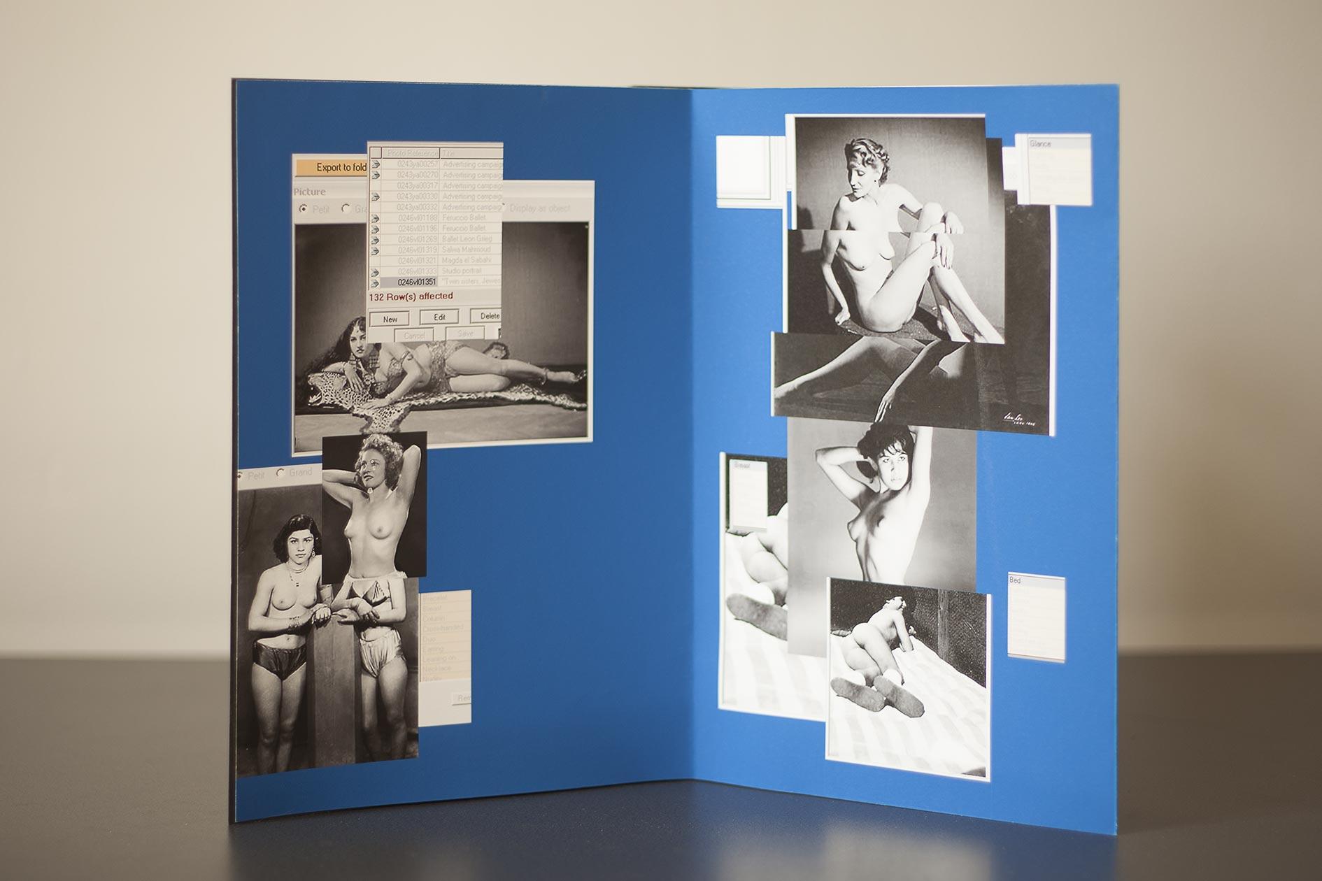 msdm-studio-sexndatabase-book-02