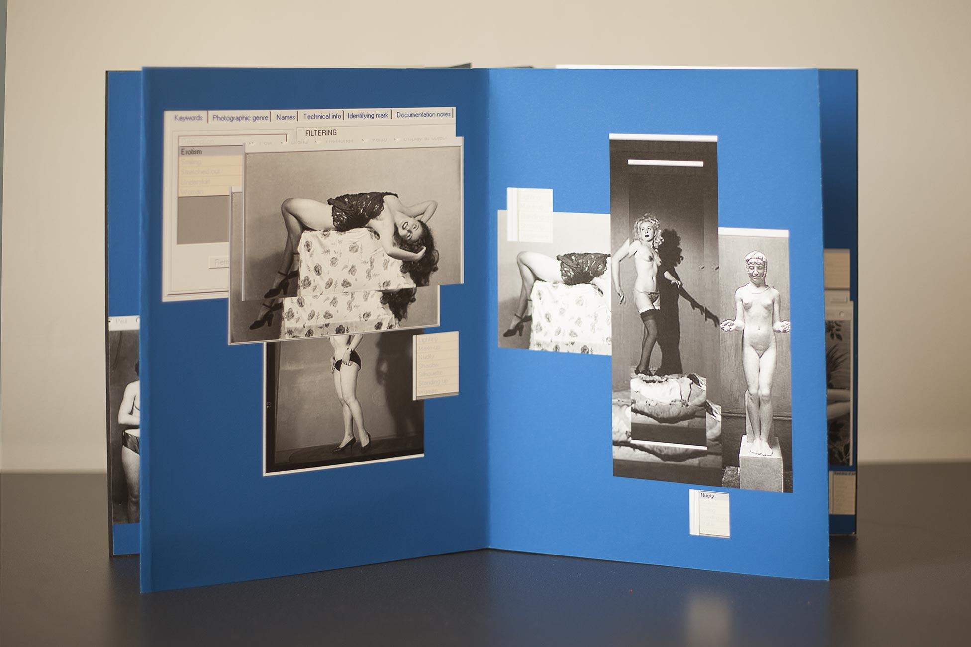 msdm-studio-sexndatabase-book-03