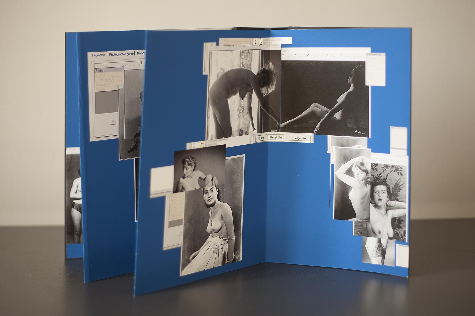 msdm-studio-sexndatabase-book-04