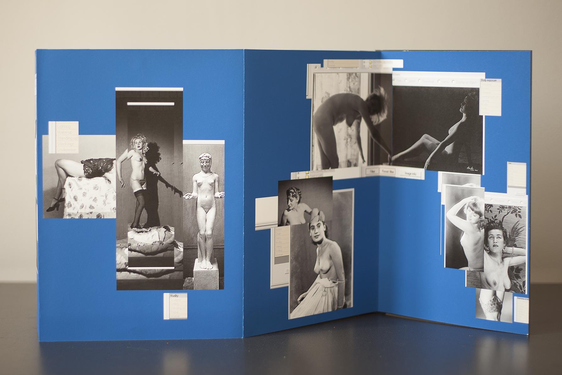 msdm-studio-sexndatabase-book-05
