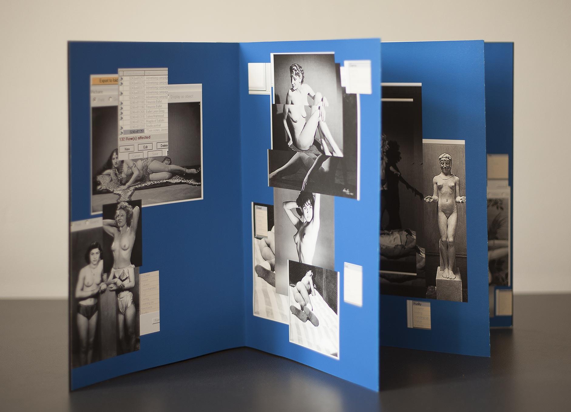msdm-studio-sexndatabase-book-06
